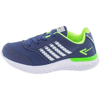 Tenis-Infantil-Box-Kids-1334-1781334_007-02