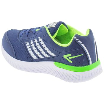 Tenis-Infantil-Box-Kids-1334-1781334_007-03