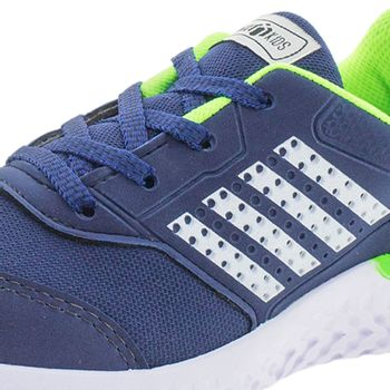 Tenis-Infantil-Box-Kids-1334-1781334_007-05