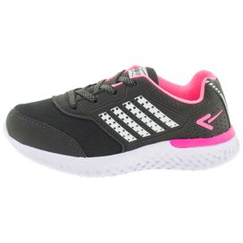 Tenis-Infantil-Box-Kids-1334-1781334_069-02