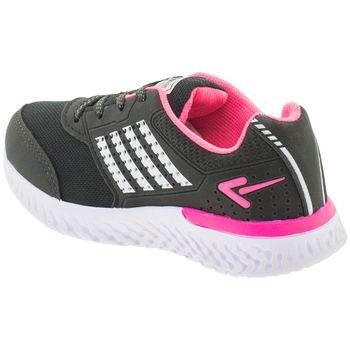 Tenis-Infantil-Box-Kids-1334-1781334_069-03