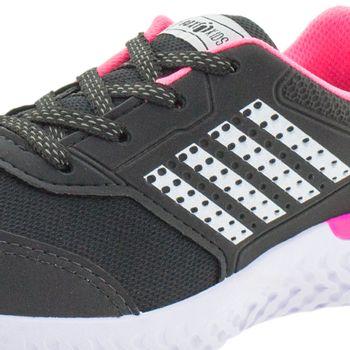 Tenis-Infantil-Box-Kids-1334-1781334_069-05