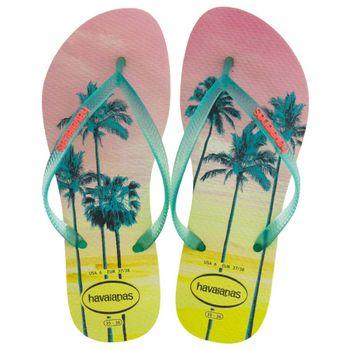 Chinelo-Feminino-Slim-Paisage-Havaianas-4132614-0092614_025-04