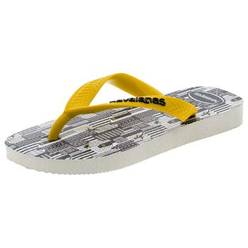 Chinelo-Infantil-Os-Incriveis-Havaianas-Kids-4141518-0090600_003-01