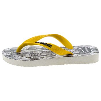Chinelo-Infantil-Os-Incriveis-Havaianas-Kids-4141518-0090600_003-02