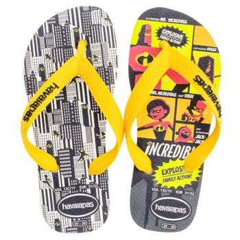 Chinelo-Infantil-Os-Incriveis-Havaianas-Kids-4141518-0090600_003-04