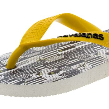 Chinelo-Infantil-Os-Incriveis-Havaianas-Kids-4141518-0090600_003-05