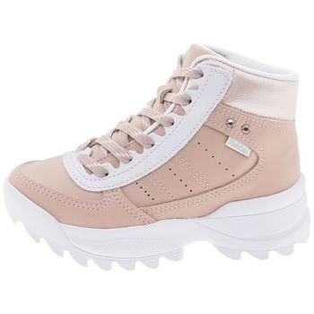 Tenis-Infantil-Feminino-Bergamo-Blush-Pink-Cats-V0463-0640463_008-02
