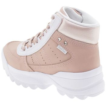 Tenis-Infantil-Feminino-Bergamo-Blush-Pink-Cats-V0463-0640463_008-03