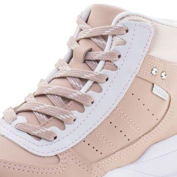 Tenis-Infantil-Feminino-Bergamo-Blush-Pink-Cats-V0463-0640463_008-05