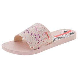 Chinelo-Feminino-Slide-Disney-Ipanema-26425-3296425_108-01