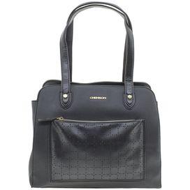 Bolsa-Feminina-Chenson-CG81765-1821765_001-01