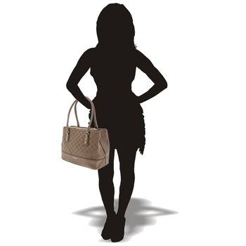 Bolsa-Feminina-Chenson-CG81745-1821745_044-01
