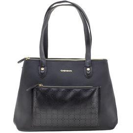 Bolsa-Feminina-Chenson-CG3481764-1821764_001-01