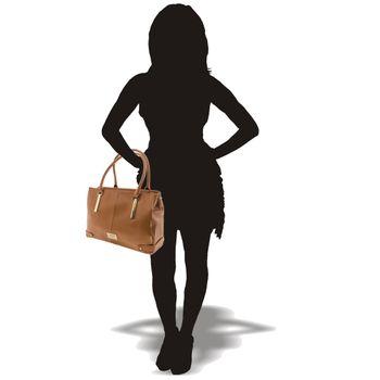 Bolsa-Feminina-Betty-Boop-Semax-BP6803-5306803_063-05