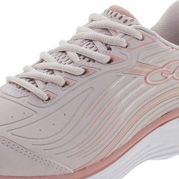 Tenis-Dash-Olympikus-586-0230586_008-05