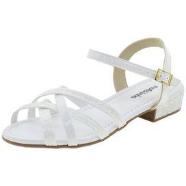 Sandalia-Infantil-Feminina-Molekinha-2318103-0440318_003-01