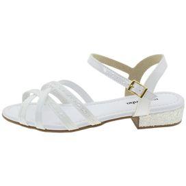 Sandalia-Infantil-Feminina-Molekinha-2318103-0440318_003-02