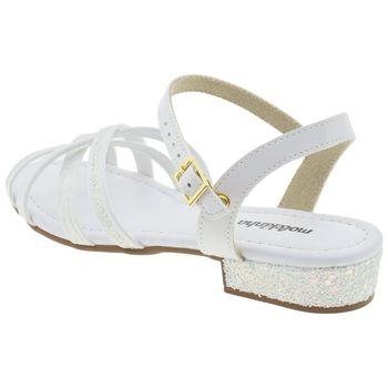 Sandalia-Infantil-Feminina-Molekinha-2318103-0440318_003-03