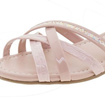 Sandalia-Infantil-Feminina-Molekinha-2318103-0440318_008-05