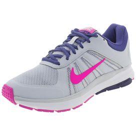 Tenis-Dart-12-MSL-Nike-831533-2863301_089-01