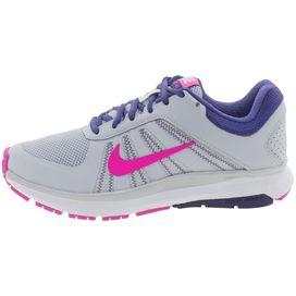Tenis-Dart-12-MSL-Nike-831533-2863301_089-02