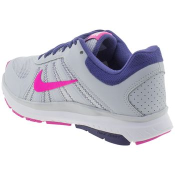 Tenis-Dart-12-MSL-Nike-831533-2863301_089-03