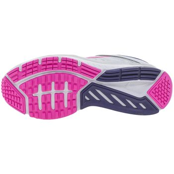 Tenis-Dart-12-MSL-Nike-831533-2863301_089-04