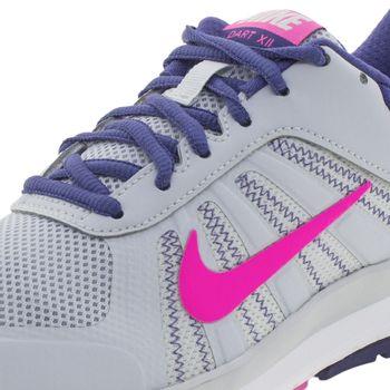 Tenis-Dart-12-MSL-Nike-831533-2863301_089-05