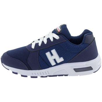 Tenis-Infantil-Masculino-Happy-Luck-HL057-2670057_007-02