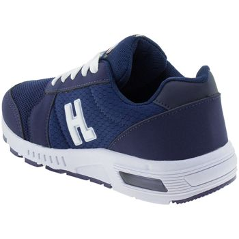 Tenis-Infantil-Masculino-Happy-Luck-HL057-2670057_007-03