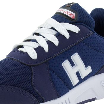Tenis-Infantil-Masculino-Happy-Luck-HL057-2670057_007-05