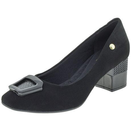 Sapato-Feminino-Salto-Medio-Via-Scarpa-127012186-3942186_001-01