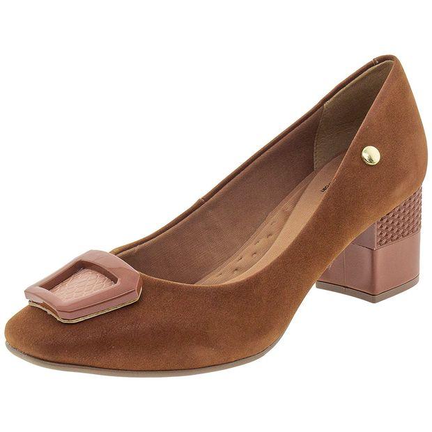 Sapato-Feminino-Salto-Medio-Via-Scarpa-127012186-3942186_063-01