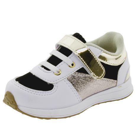 Tenis-Infantil-Feminino-Krisle-K2540-9362540_057-01