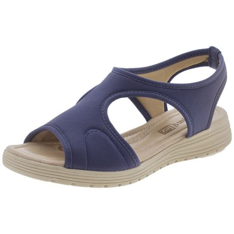 Sandalia-Feminina-Salto-Baixo-ComfortFlex-1751405-1451751_107-01