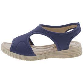 Sandalia-Feminina-Salto-Baixo-ComfortFlex-1751405-1451751_107-02