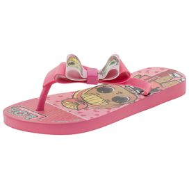 Chinelo-Infantil-Feminino-Lol-Surprise-Ipanema-26350-3296350_008-01