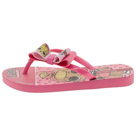 Chinelo-Infantil-Feminino-Lol-Surprise-Ipanema-26350-3296350_008-02