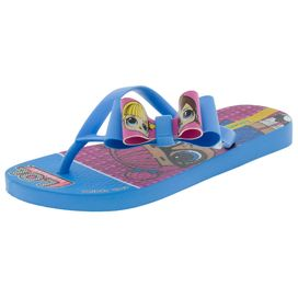 Chinelo-Infantil-Feminino-Lol-Surprise-Ipanema-26350-3296350_009-01