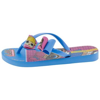 Chinelo-Infantil-Feminino-Lol-Surprise-Ipanema-26350-3296350_009-02
