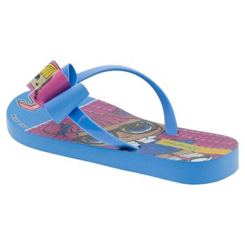 Chinelo-Infantil-Feminino-Lol-Surprise-Ipanema-26350-3296350_009-03