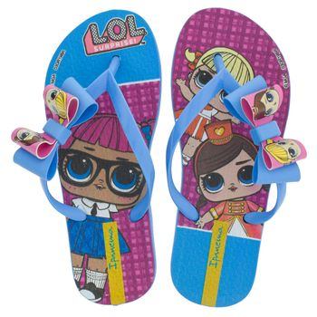 Chinelo-Infantil-Feminino-Lol-Surprise-Ipanema-26350-3296350_009-04