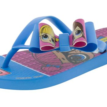 Chinelo-Infantil-Feminino-Lol-Surprise-Ipanema-26350-3296350_009-05