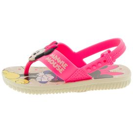 Chinelo-Infantil-Baby-Disney-Friends-Grendene-Kids-21988-3291988_040-02