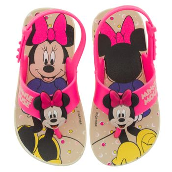 Chinelo-Infantil-Baby-Disney-Friends-Grendene-Kids-21988-3291988_040-05