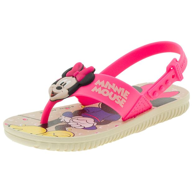 Chinelo-Infantil-Baby-Disney-Friends-Grendene-Kids-21988-3291988_040-01