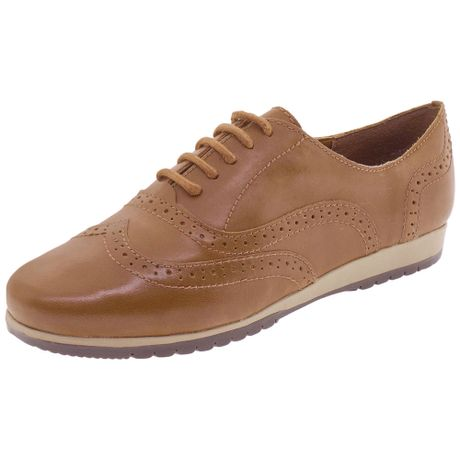 Sapato-Feminino-Oxford-Bottero-305401-1195401_063-01