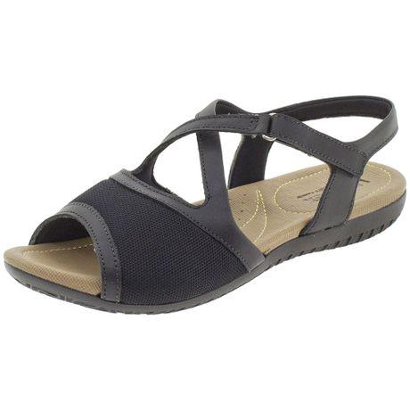 Sandalia-Feminina-Salto-Baixo-Usaflex-R1846-0941846_001-01