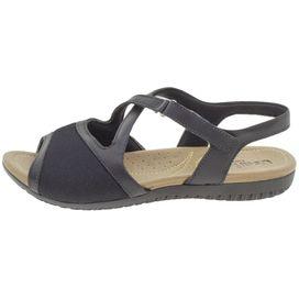 Sandalia-Feminina-Salto-Baixo-Usaflex-R1846-0941846_001-02